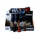 Star Wars keychain limitowaną edycję - w Display