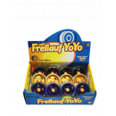 wholesale Toys: Yo Yo Freilauf - in the Display
