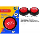 wholesale Gifts & Stationery:NO Button