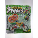 wholesale Toys:finger Bike