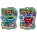 Großhandel Outdoor-Spielzeug: Bubble in Bubble - Seifenblasenmaschine - im Blist