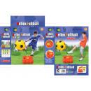 Großhandel Puzzle:Reflex Fußball