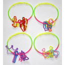 Funky Bands rings special price