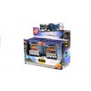 AA Batterien mit Batman Lizenz - im Display