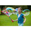 Bubble Sword Mega 77 cm