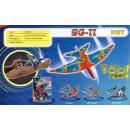 hurtownia Zabawki:Sky Glider