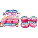 grossiste Jouets:Unicorn Poo - en Display