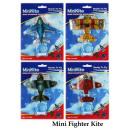 wholesale Toys:Mini kite planes