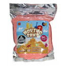 wholesale Toys:Moving sand 2,5 Kg