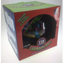 groothandel Stationery & Gifts: Magic Intellect Ball 118 - in kleur box