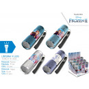 wholesale Household & Kitchen: frozen II LED flashlight - im Display