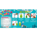 Großhandel Spielwaren: Seifenblasenlabor - im Display