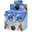 wholesale Gifts & Stationery: Funky hair lights - in the Display