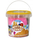 wholesale Toys:Moving sand in bucket