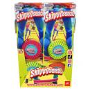 Skippy Dance - rubber twist - im Display
