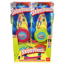 Skippy Dance - Gummitwist - im Display