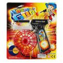 groothandel Speelgoed:mosquito pistool