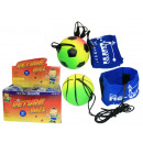 wholesale Toys: Return ball mixed in the Display - in the Display