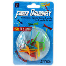wholesale Other:Finger Dragonfly
