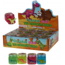 Dino Putty - im Display