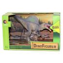 groothandel Speelgoed:Dino figuren 20 cm