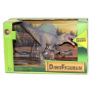 Dinofiguren large 20 cm