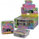 DIY Slime for DIY in a set - in the Display