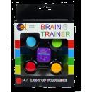 Großhandel Geschäftsausstattung: Brain Trainer - im Farbkarton