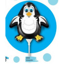 https://evdo8pe.cloudimg.io/s/resizeinbox/400x400/https://www.funtrading.de/media/image/fc/07/30/Ballonicas_Pinguin.jpg