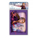wholesale Toys: frozen II - Sticker Album