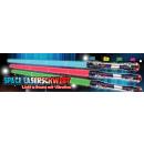groothandel Kantoor- & winkelbenodigdheden: Laser Sword 3 kleuren - in kleur box