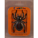 wholesale Gifts & Stationery:Solar spider