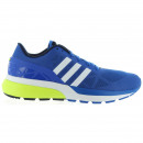 ADIDAS chaussures sport hommes AQ1313 CLOUDF