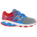 Sports shoes boy and girl and woman NEW BAL