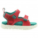 wholesale Shoes: Children's  Sandals TIMBERLAND A1LMU PIERMON