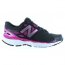 Women's sport shoes NEW BALANCE W680LB3 N