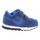 Sport shoes NIKE 806255 Boy and Girl MD