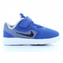 Sport shoes NIKE 819415 Boy and Girl REV