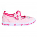 wholesale Shoes: Shoes girl Masha  and Orso S15714Z 032 PINK
