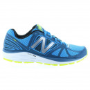 Men sport shoes NEW BALANCE M770BB5
