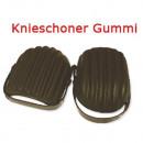 Großhandel Garten & Baumarkt: 1 Paar Weichschaum Knieschoner Gummi in Schalenfor