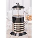 Großhandel Thermoskannen: Teekanne, Kaffeekanne, 1 Liter, Karaffe, ...