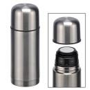 Großhandel Thermoskannen: Isolierflasche Thermosflasche Thermoskanne Warmhal