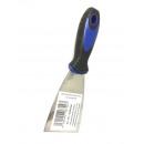 Großhandel Handwerkzeuge: 60 mm Profi -Spachtel, Malerspachtel ...