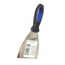 Großhandel Handwerkzeuge: 80 mm Profi -Spachtel, Malerspachtel ...
