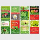 Großhandel Geschenkartikel & Papeterie: Glückwunschkarten  Geburtstagskarten Grußkarten Glü