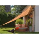 Großhandel Sonnenschirme & Pavillons: Sonnensegel Sonnendach Sonnenschutz ...