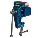 Großhandel Handwerkzeuge: Schraubstock 70 mm Tischschraubstock, Werkbankschr