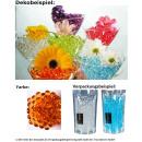 Deko, Dekoperlen,Aqualinos+Giant Pearls Wasserperl