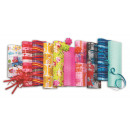 1 Rolle Geschenkpapier Everyday Mix Papier 2m x 0,